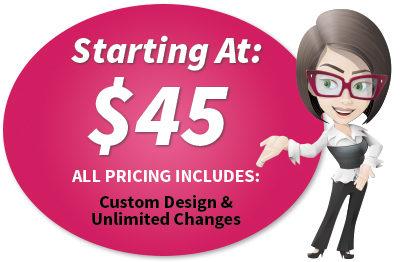 BC-lead-pricing
