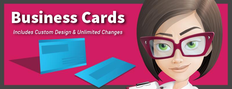 Business-Card-Header