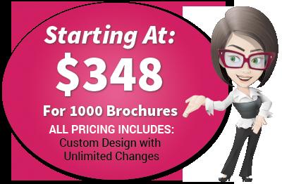 brochure-pricing