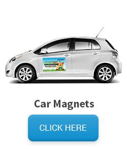 car-magnets-printing