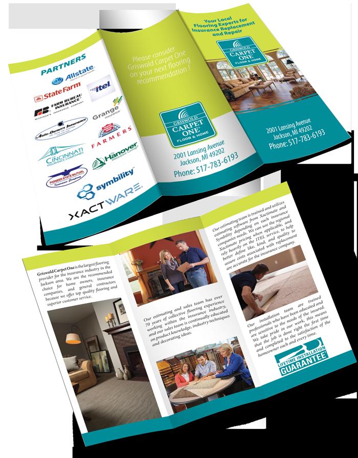Flooring-Brochure-Sample