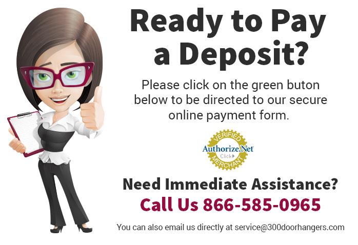 deposit-general-page