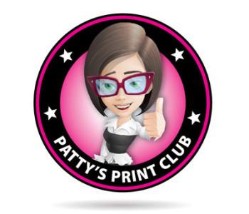 PattysPrintClubLogo-01