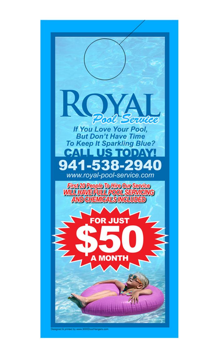 pool service flyers. 1 Pool Service Flyers