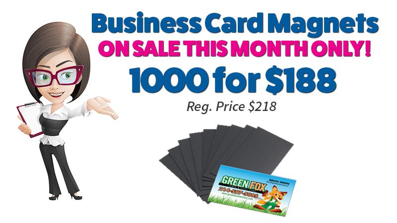 magnets-sale-dh