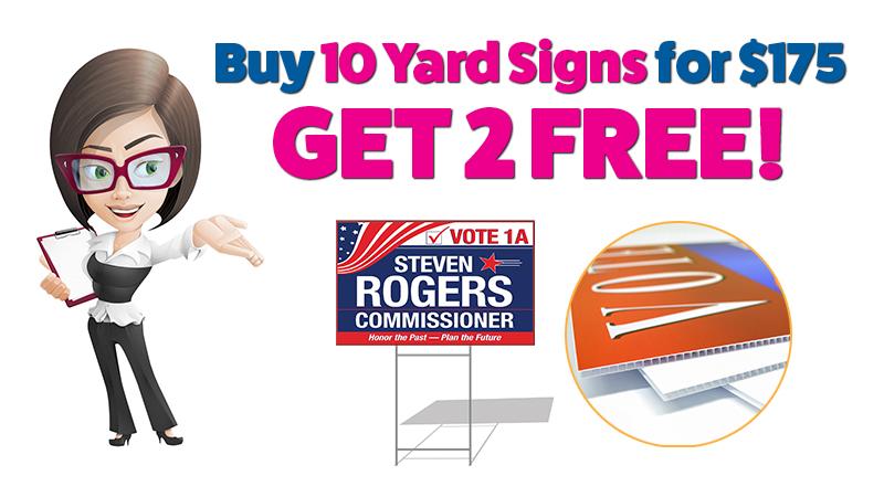yard-signs-dh